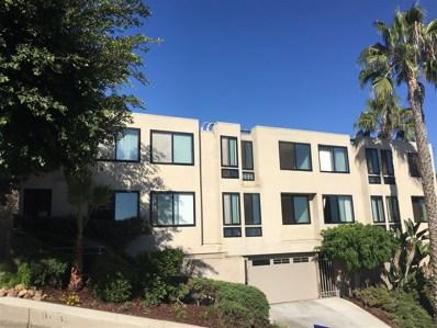 1706 Torrance, San Diego, CA 92103 - #: 180052346