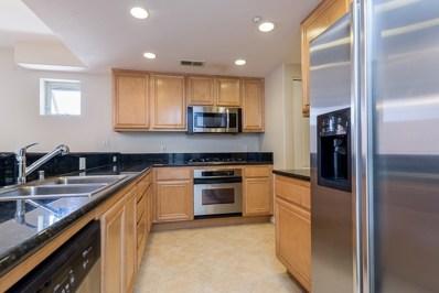 1501 India Street UNIT 508, San Diego, CA 92101 - MLS#: 180052369
