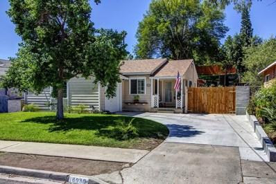 6030 Lubbock, La Mesa, CA 91942 - MLS#: 180052384