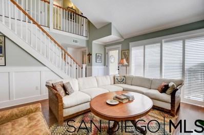 1411 First Street, Coronado, CA 92118 - MLS#: 180052455