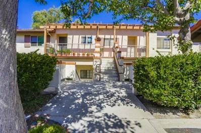 2808 New Castle Way, Carlsbad, CA 92010 - MLS#: 180052508