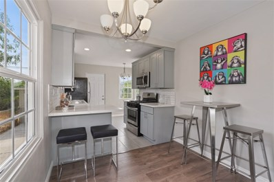 832 Morrison Street, San Diego, CA 92102 - MLS#: 180052519