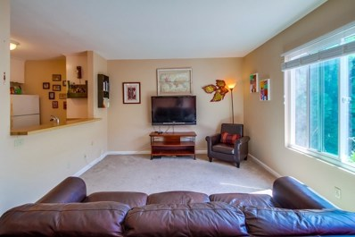 4753 35th St UNIT 5, San Diego, CA 92116 - #: 180052652