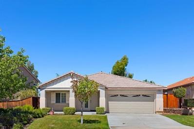 5120 Mendip St, Oceanside, CA 92057 - MLS#: 180052665