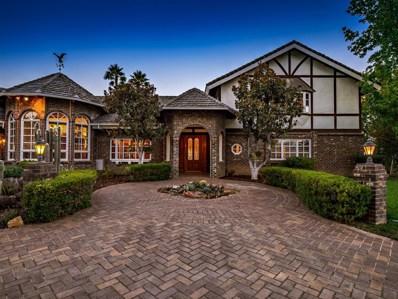 7867 W Lilac Rd, Bonsall, CA 92003 - MLS#: 180052681