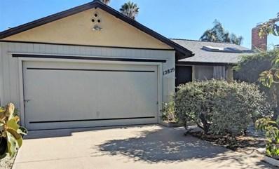 12829 Soule St, Poway, CA 92064 - MLS#: 180052748
