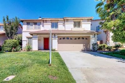 1028 Cima Drive, San Marcos, CA 92078 - MLS#: 180052789