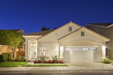 12676 Caminito Radiante, San Diego, CA 92130 - MLS#: 180052809