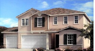 510 Bridle Place, Escondido, CA 92026 - MLS#: 180052834