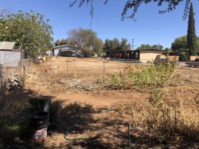 1428 N 1ST St, El Cajon, CA 92021 - MLS#: 180052838