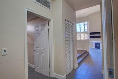 1480 Broadway UNIT 2607, San Diego, CA 92101 - MLS#: 180052844