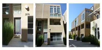 3978 Dove Street, San Diego, CA 92103 - #: 180052851