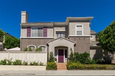 11351 Carmel Creek Rd, San Diego, CA 92130 - MLS#: 180052865