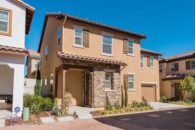 1555 Franceschi, Chula Vista, CA 91913 - MLS#: 180052872