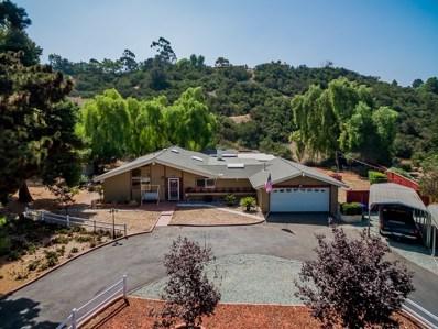 4480 Acacia, Bonita, CA 91902 - MLS#: 180052901