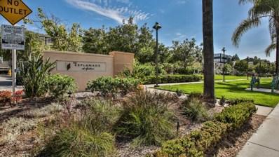 8744 Esplanade Park Lane, San Diego, CA 92123 - MLS#: 180052909