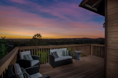 2266 Monaghan Ct, Spring Valley, CA 91977 - #: 180052921