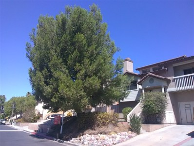1318 Soria Gln, Escondido, CA 92026 - MLS#: 180052963