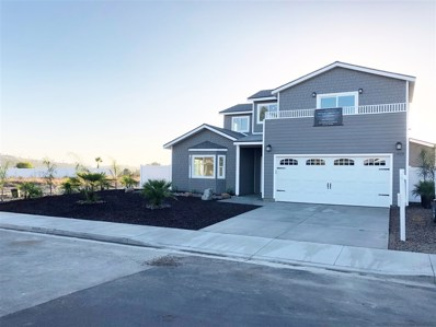 1909 Arroyo Avenue, Oceanside, CA 92056 - MLS#: 180053022