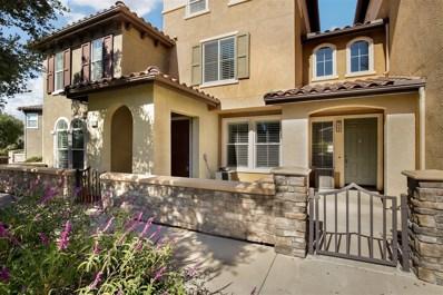 1687 Avery Rd., San Marcos, CA 92078 - MLS#: 180053085