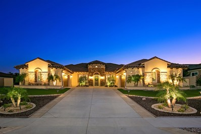 11540 Punta Dulcina, San Diego, CA 92131 - MLS#: 180053087