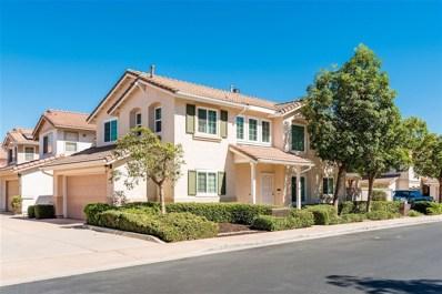 275 Brookview, Santee, CA 92071 - MLS#: 180053102