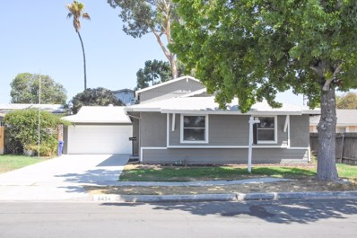 8434 Lake Gaby, San Diego, CA 92119 - #: 180053125
