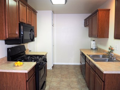 1213 Mariposa Court, Vista, CA 92084 - MLS#: 180053130