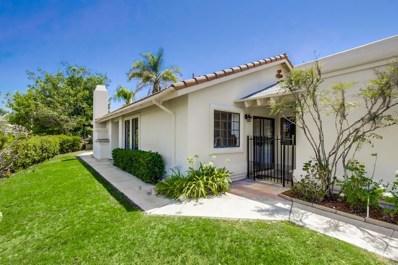11299 Redbud Ct, San Diego, CA 92127 - MLS#: 180053151