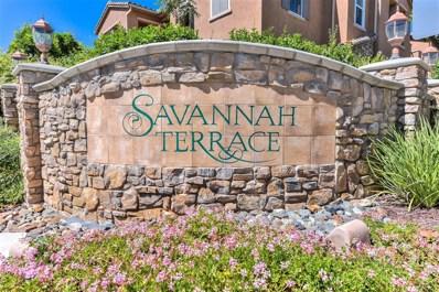 12723 Savannah Creek Dr UNIT 274, San Diego, CA 92128 - MLS#: 180053174