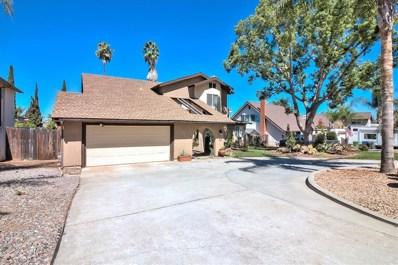 1658 Granite Hills Dr, El Cajon, CA 92019 - MLS#: 180053186