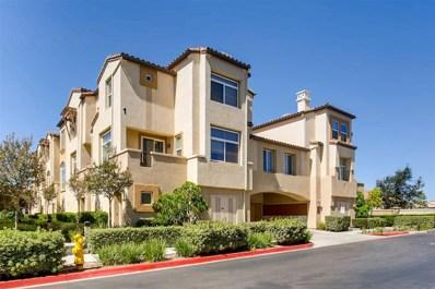 411 Almond Rd, San Marcos, CA 92078 - MLS#: 180053194