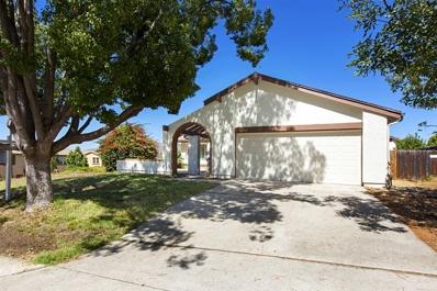 1150 Via Camellia, San Marcos, CA 92069 - MLS#: 180053207