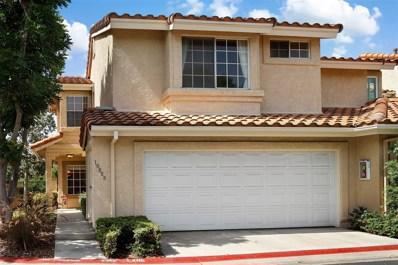 10888 Creekbridge Place, San Diego, CA 92128 - MLS#: 180053228
