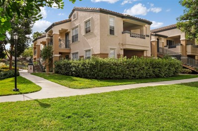 3540 Caminito El Rincon UNIT 73, Carmel Valley, CA 92130 - MLS#: 180053250
