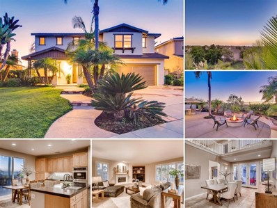 6477 Seaport Place, Carlsbad, CA 92011 - MLS#: 180053418