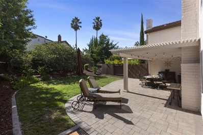 16143 Rimstone Lane, San Diego, CA 92127 - MLS#: 180053461