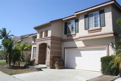 11062 Ivy Hill Dr., San Diego, CA 92131 - #: 180053496