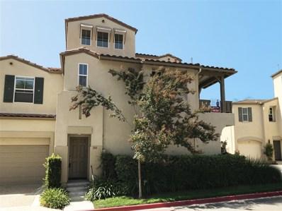 1168 Westin Way, San Marcos, CA 92078 - MLS#: 180053526