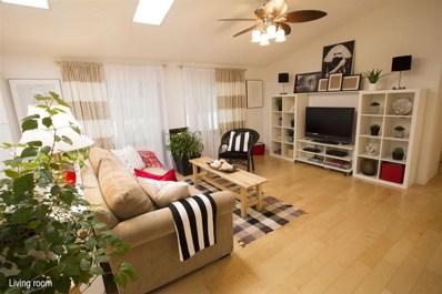 5359 Don Ricardo Drive, Carlsbad, CA 92010 - MLS#: 180053785