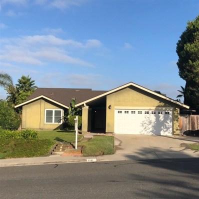3581 Ridge Rd, Oceanside, CA 92056 - MLS#: 180053797