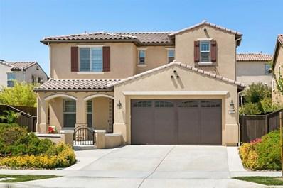 3469 Corte Fortuna, Carlsbad, CA 92009 - MLS#: 180053805