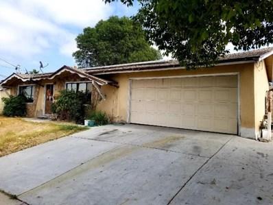 555 Elkelton Blvd, Spring Valley, CA 91977 - MLS#: 180053818