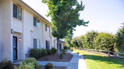 10660 King Phillip Ct, Santee, CA 92071 - MLS#: 180053820