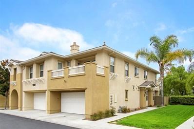 14099 Brent Wilsey Pl UNIT 3, San Diego, CA 92128 - #: 180053933