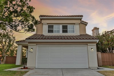 11950 Alpine Terrace, San Diego, CA 92128 - MLS#: 180053953