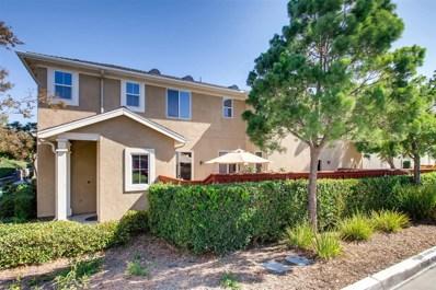 2285 Treetop Ln., Chula Vista, CA 91915 - MLS#: 180054031