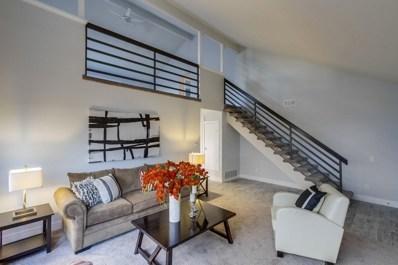 10215 Zapata Avenue, San Diego, CA 92126 - MLS#: 180054068