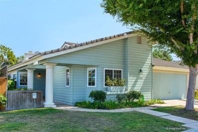 2490 Grossmont College Drive, El Cajon, CA 92020 - MLS#: 180054098