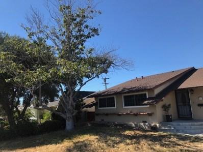 51 E San Miguel, Chula Vista, CA 91911 - MLS#: 180054126